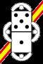 Federación Española de Dominó